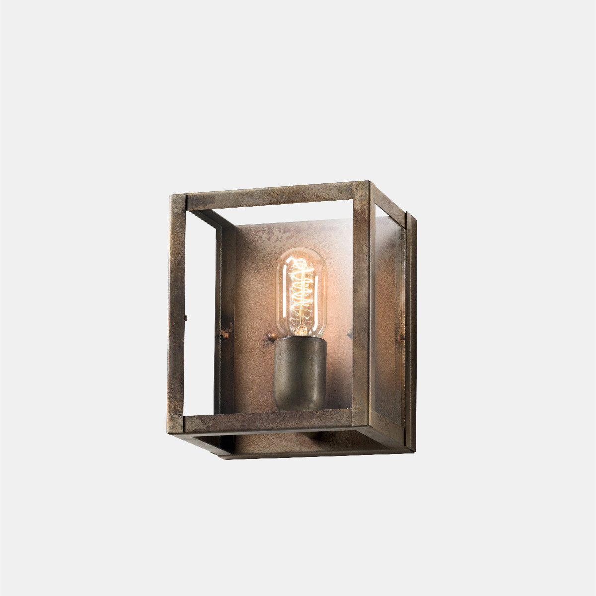 Light Fanale Il Wall London Indoor Oyvm8Nn0wP